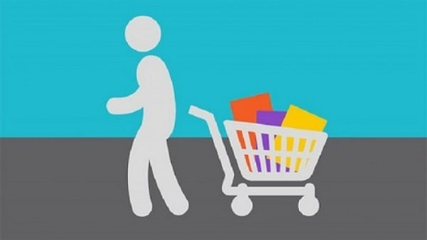 Facebook Video Remarketing Strategies - Digital-Abandoned Shopping Carts