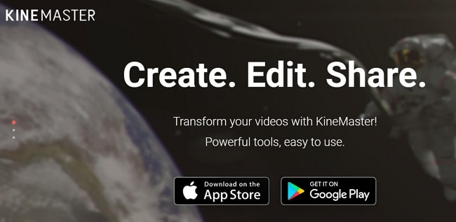 free video editing app for iphone - 4