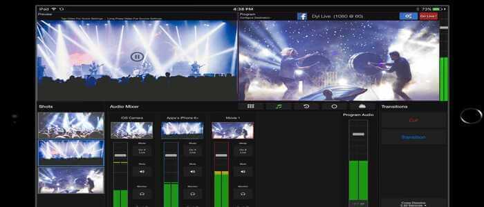 instagram video editor - Magisto
