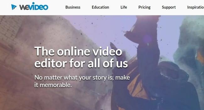 video editor app iphone - 1