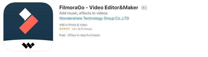 video sticker app - 1