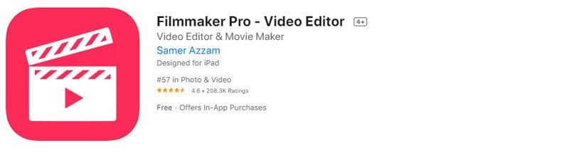 video sticker app - 2