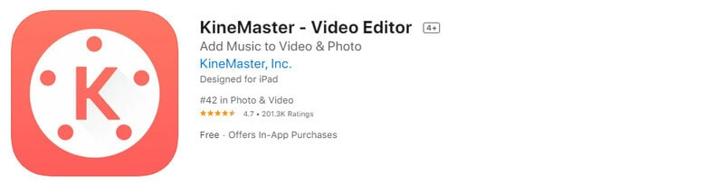 video sticker app - 3