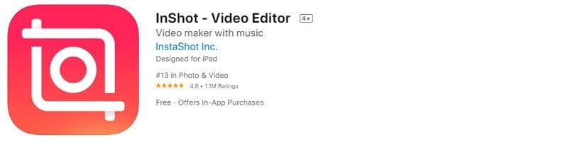 video sticker app - 4