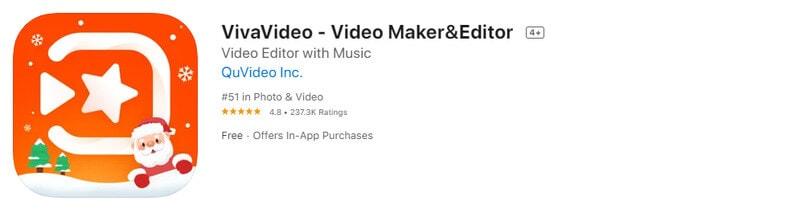 video sticker app - 5