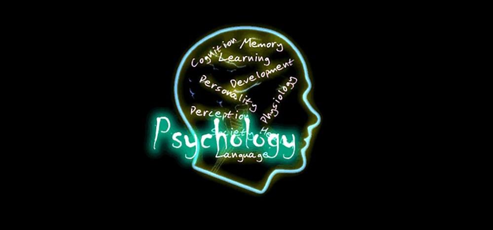 Psychology in B2B Video Marketing.