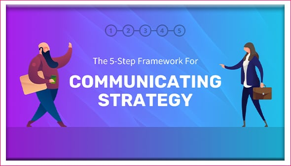 Communicate Your Objectives to Your Staff