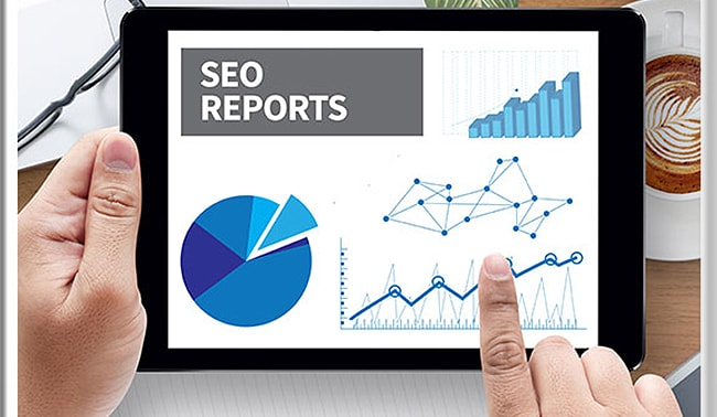 Optimize Search Engine Results