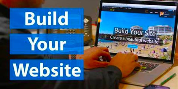 Create an Affiliate Marketing Platform.