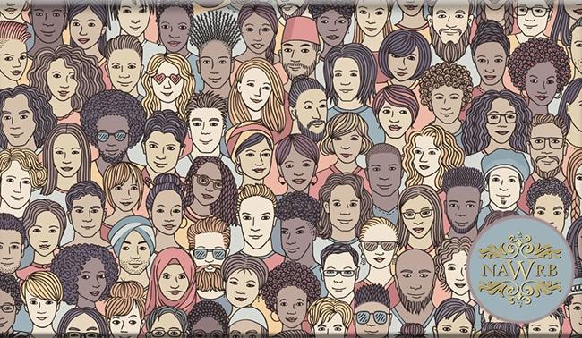 Increased Diversity