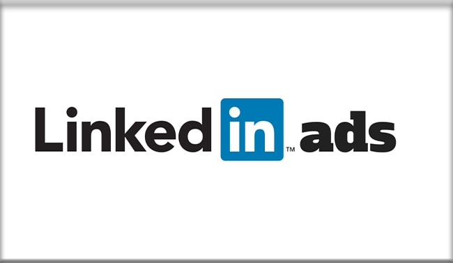 LinkedIn B2b Advertising