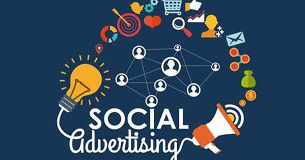 Social Platform Promotion.
