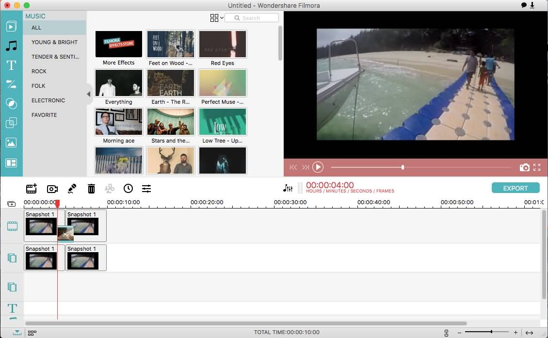 rotate youtube video