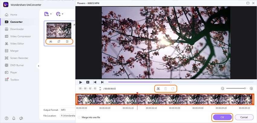 edit 4k videos with premiere alternative
