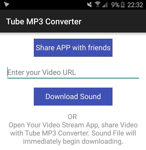 youtube to mp3 converter-tube to mp3