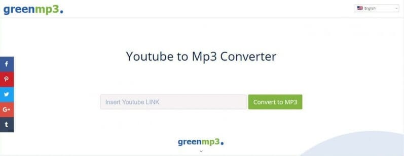 save youtube video to mp3