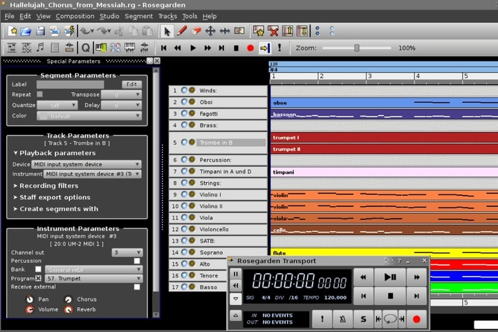 mp3 recorder software