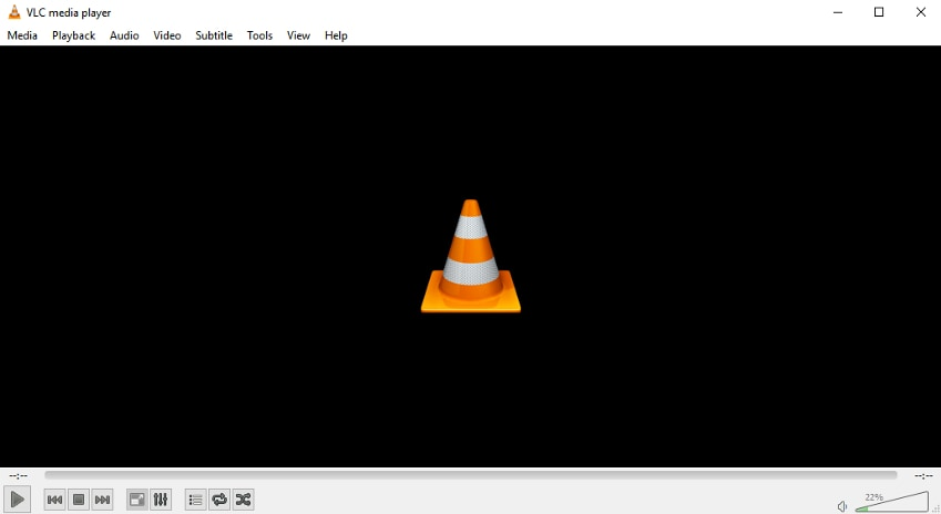 vlc media player for mac