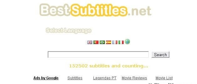 subtitles free download-best subtitles