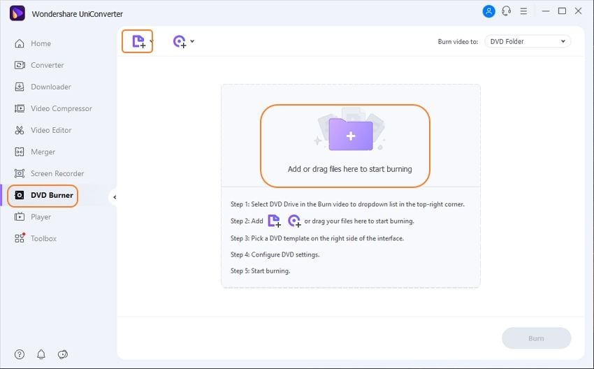 Bbc iplayer app download