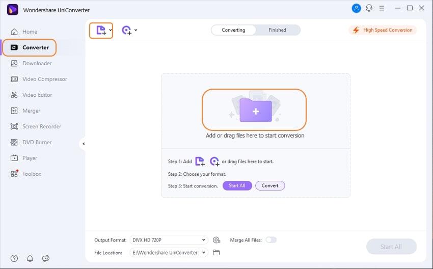 Audacity, Importer et Exporter MP4 - ajouter un fichier