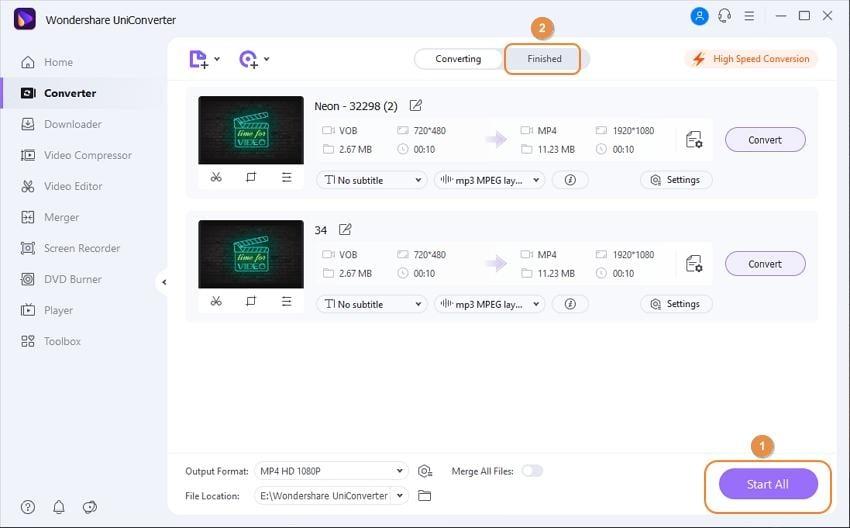 convert analog videos to digital