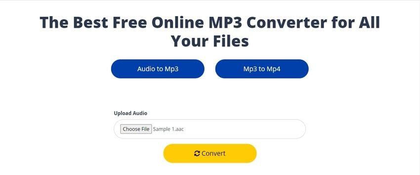 converter whatsapp mp3 convert faster