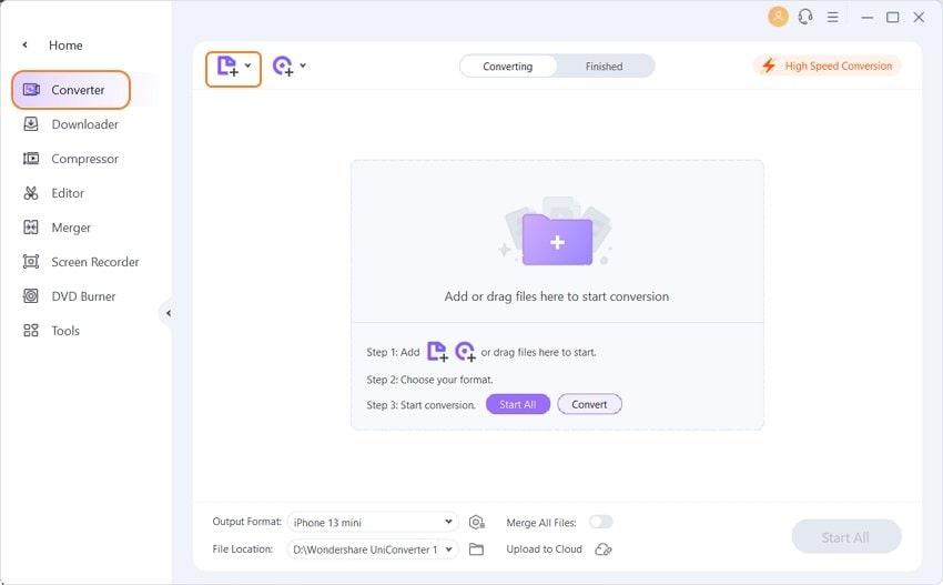 Comment convertir VOB en MP4 sans perte de qualité sur Windows et Mac