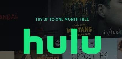 Find DivX Movies in Hulu