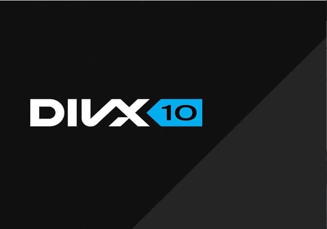 Play DivX with DivX Converter
