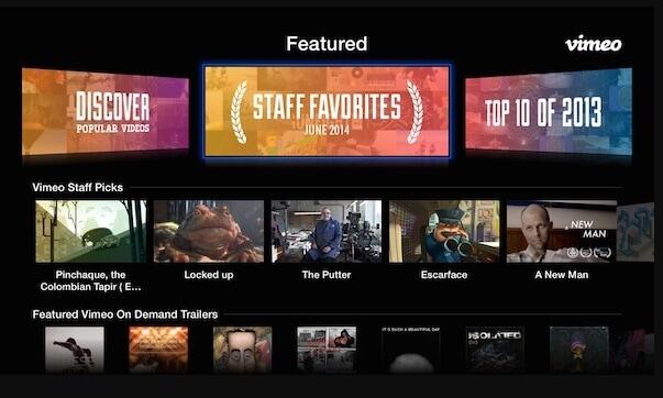 Tamil Movies sites - Vimeo
