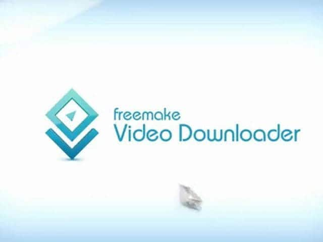 4K Sample Videos downloader - 4K Video Downloader