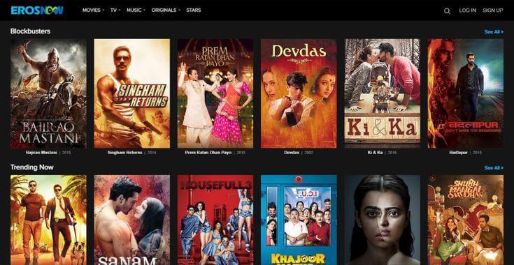 Hindi Film Seiten - Erosnow