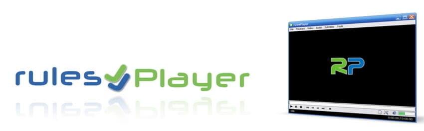 rulesplayer