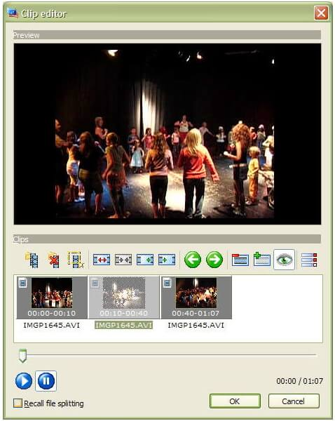 free video compression software - STOIK Video Converter