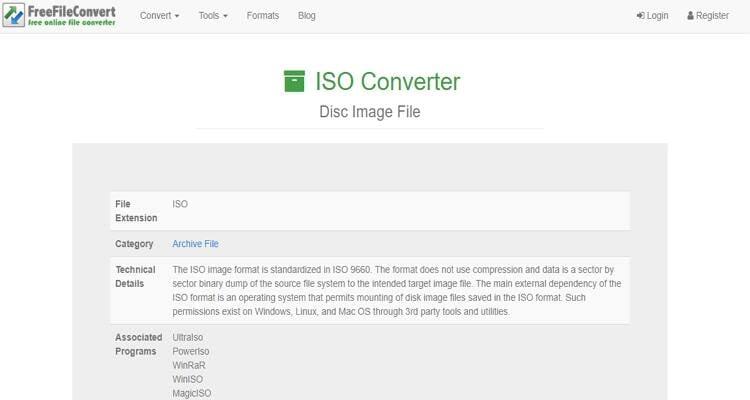 AVI and MP4 Free Converter - FreeFileConvert