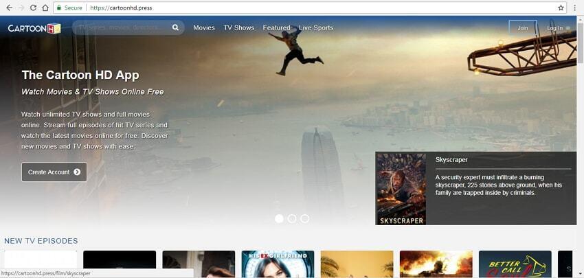 Burn movies to DVD free site