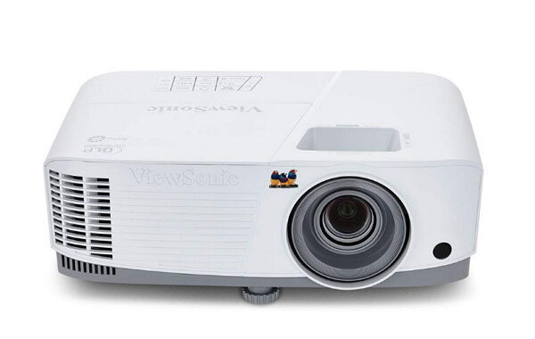 Cool Gifts for A Movie Buff-ViewSonic Projector