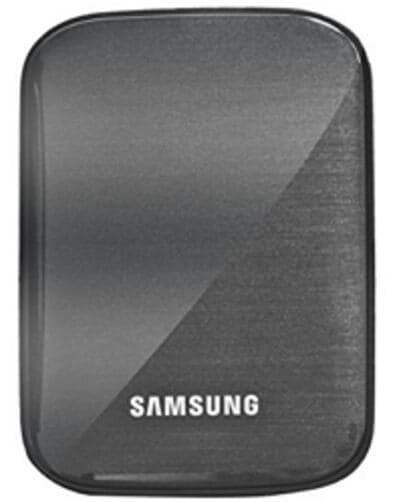 Samsung All-Share Cast Hub