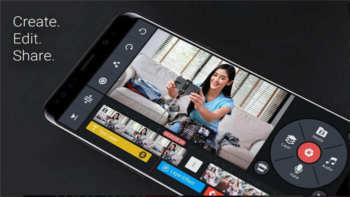 final cut pro android app