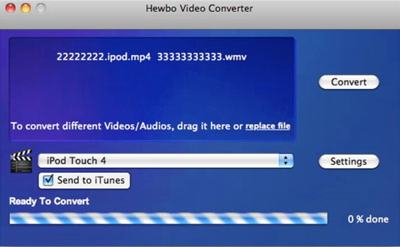 flv to webm converter-hewbo video converter