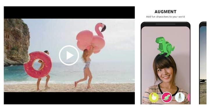 GIF Tools for Android -Motion Stills