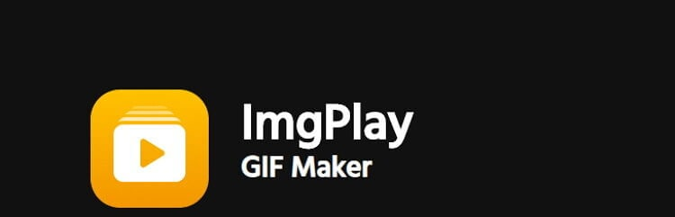 How to Post A GIF on IOS and Android -ImgPlay – GIF Maker