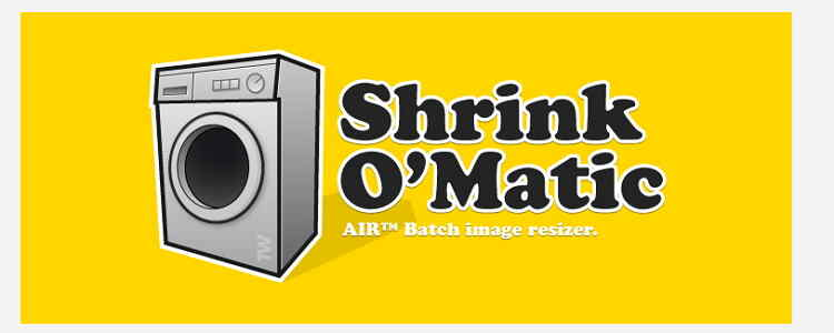 Reduce GIF Size Online Free-Shrink O'Matic