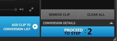 gopro studio download windows 10