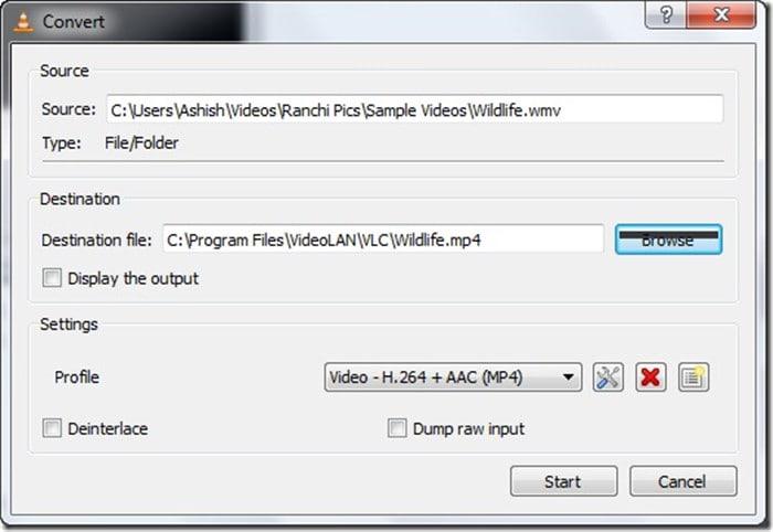 gopro video converter
