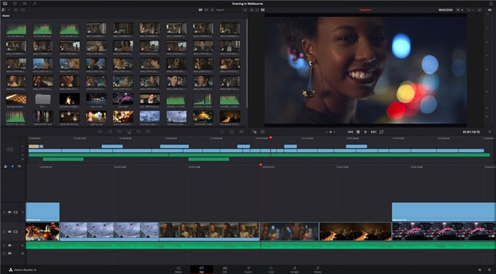 best gopro video editor