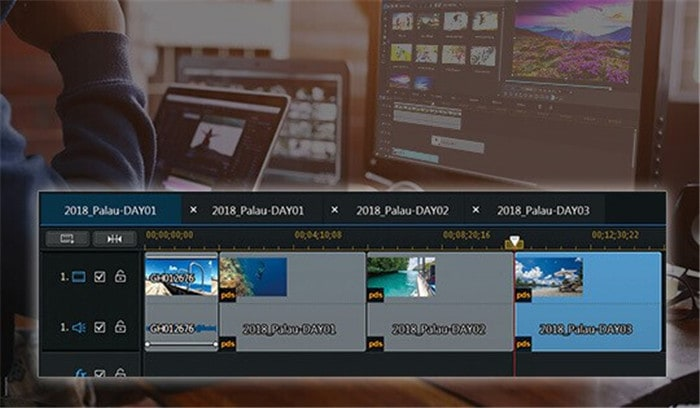 gopro editing software windows