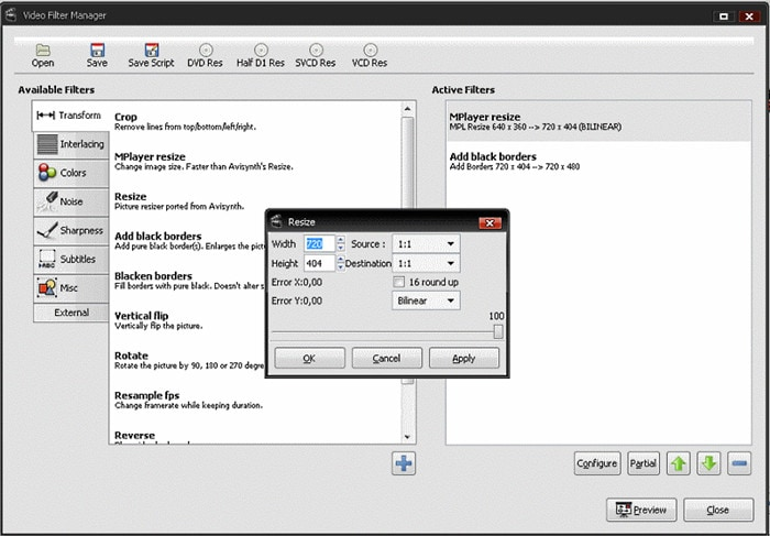 gopro editor for windows