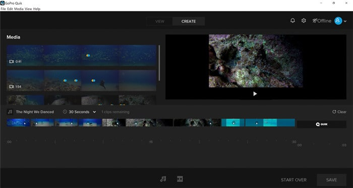 best gopro editing software